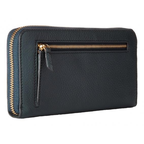 Fossil plånbok FO-W4146