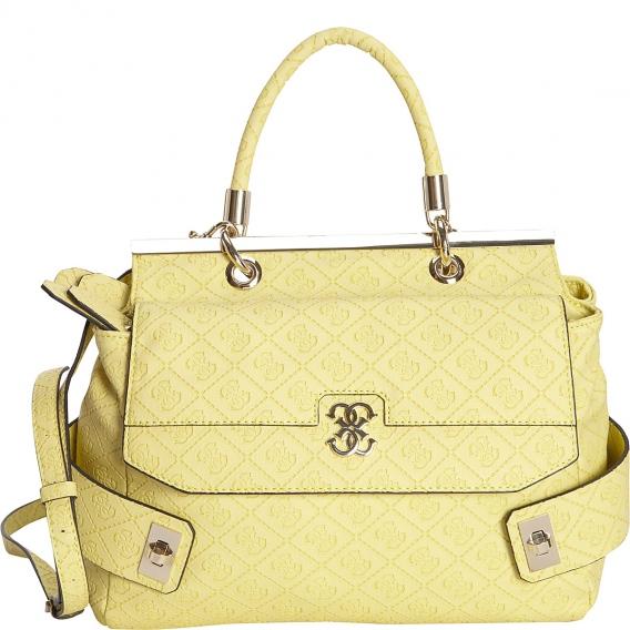 Guess handväska GUESS-B3493