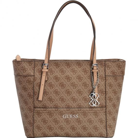 Guess handväska GUESS-B1504