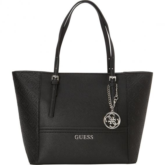 Guess handväska GUESS-B2668