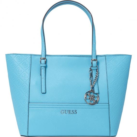 Guess käsilaukku GUESS-B5665
