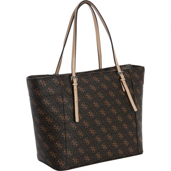 Guess handväska GUESS-B5665