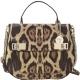 Guess handväska GUESS-B5299