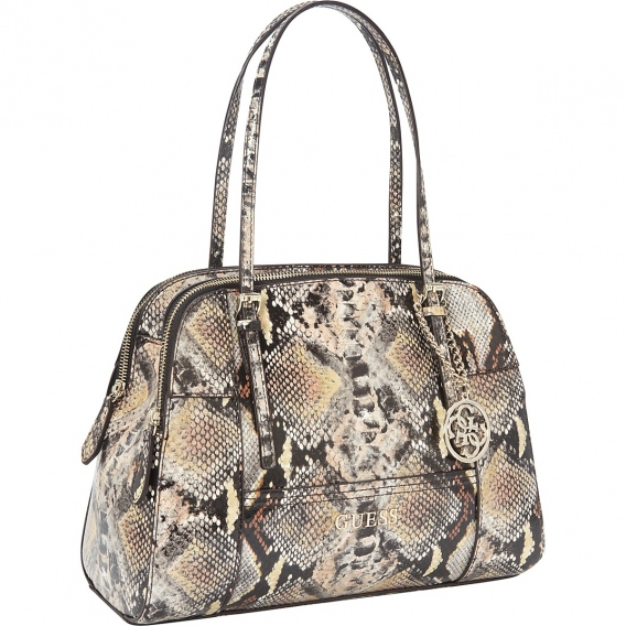 Guess handväska GUESS-B5724