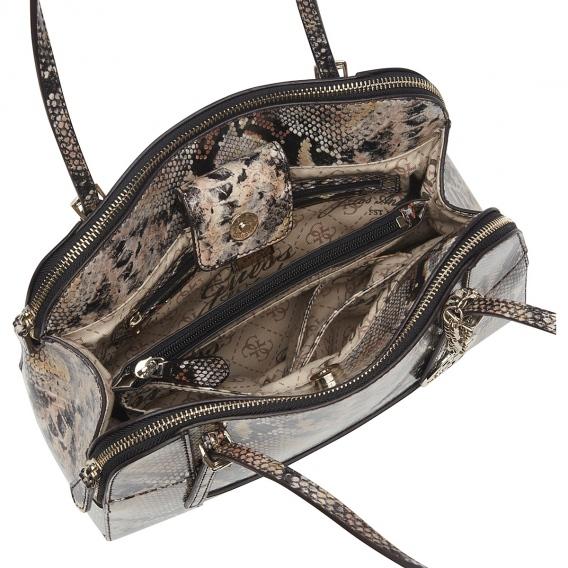 Guess käsilaukku GUESS-B5724