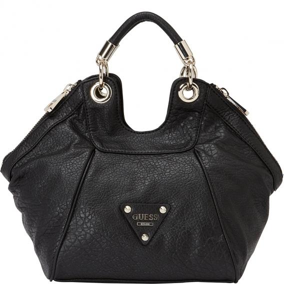 Guess handväska GUESS-B1291