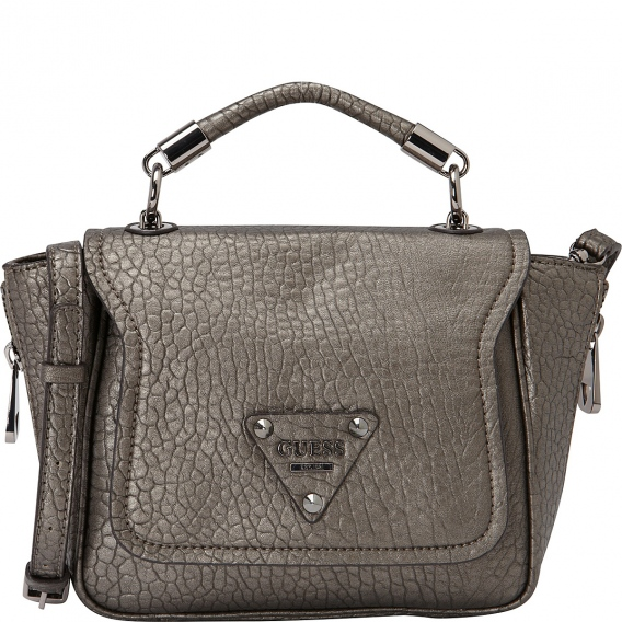 Guess handväska GUESS-B5361