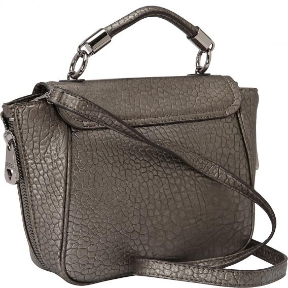 Guess käsilaukku GUESS-B5361