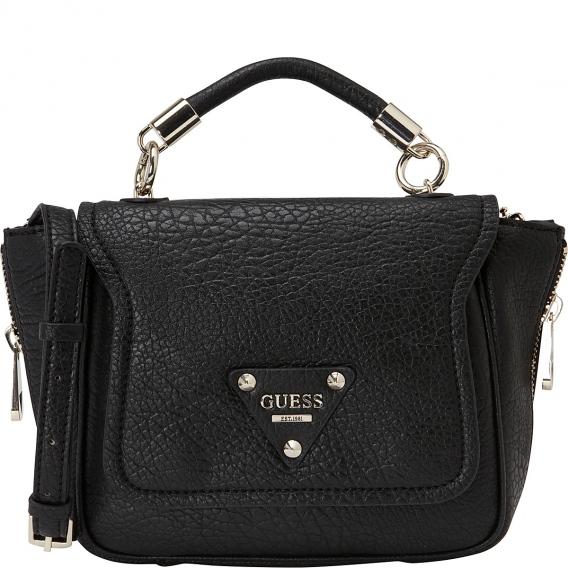 Guess handväska GUESS-B2441