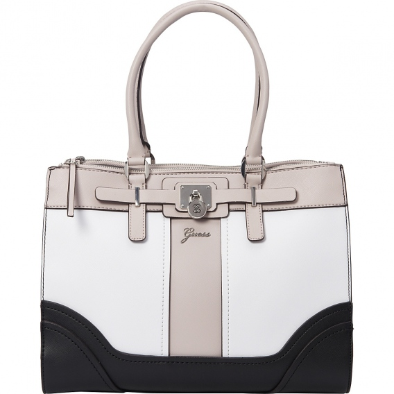 Guess handväska GUESS-B6326
