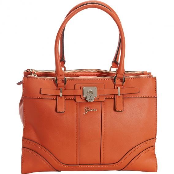 Guess handväska GUESS-B5812