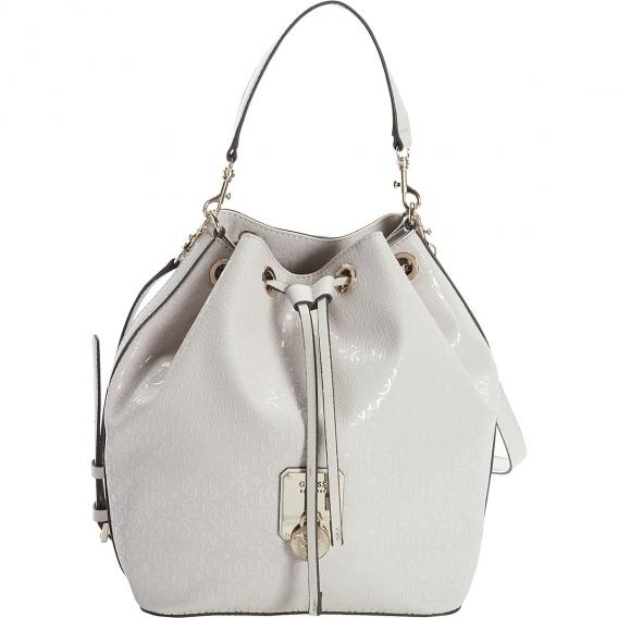 Guess handväska GUESS-B7777
