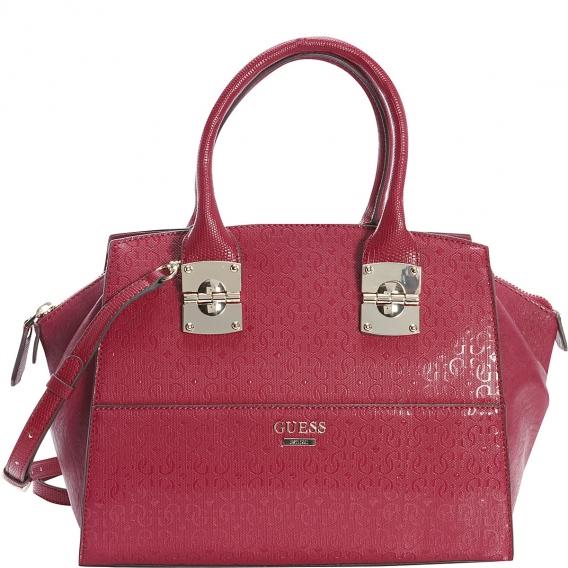 Guess handväska GUESS-B1008