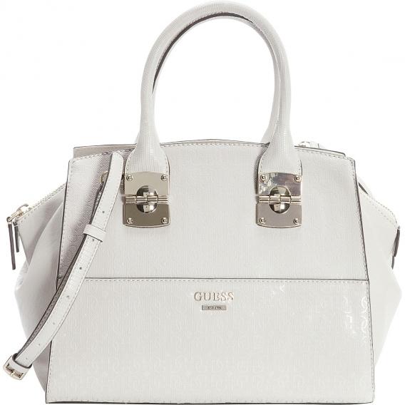 Guess handväska GUESS-B4233