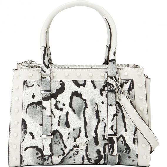 Guess handväska GUESS-B6142