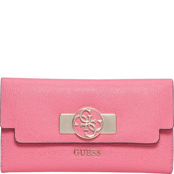 Guess handväska GUESS-B4896