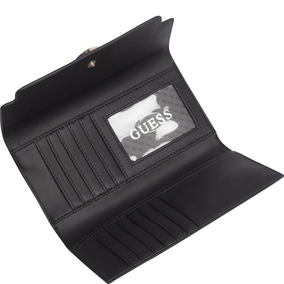 Guess käsilaukku GUESS-B2164