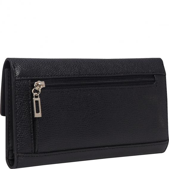 Guess handväska GUESS-B2164
