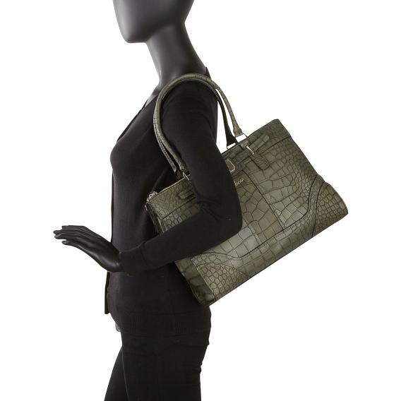 Guess handväska GUESS-B4356
