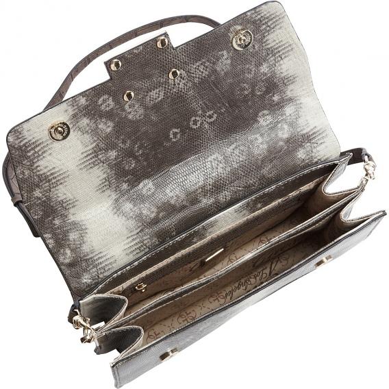 Guess käsilaukku GUESS-B9743