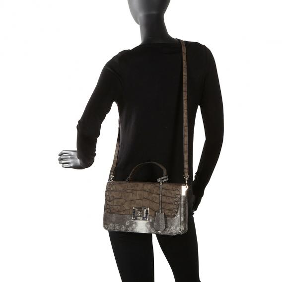 Guess handväska GUESS-B9743