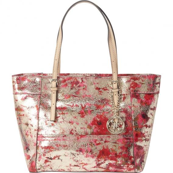Guess handväska GUESS-B2692
