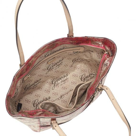 Guess käsilaukku GUESS-B2692