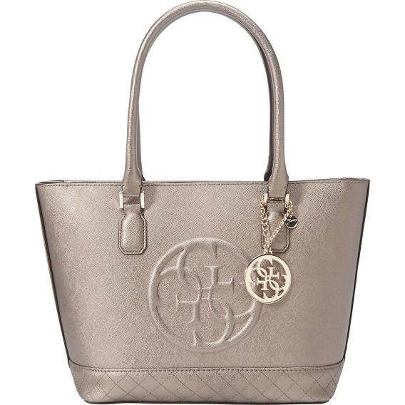 Guess handväska GUESS-B9218