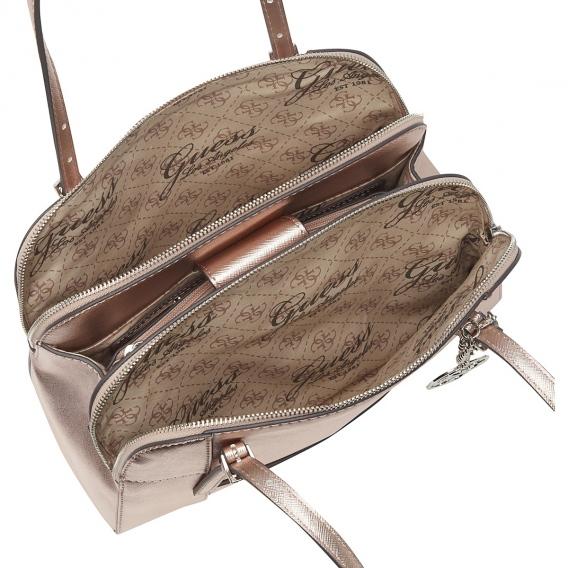 Guess käsilaukku GUESS-B9680