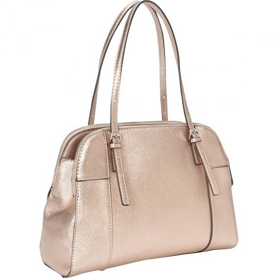 Guess handväska GUESS-B9680