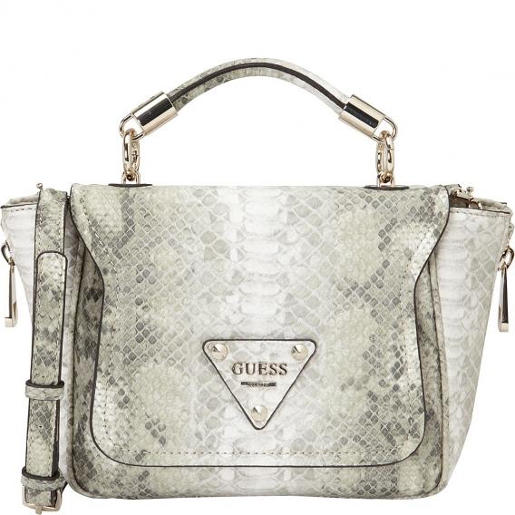 Guess handväska GUESS-B3506