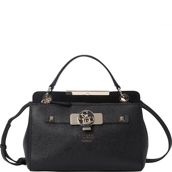 Guess handväska GUESS-B8728