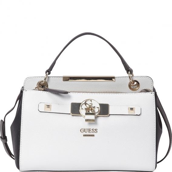 Guess handväska GUESS-B4562
