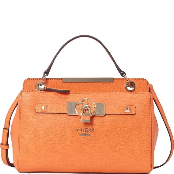 Guess handväska GUESS-B7922