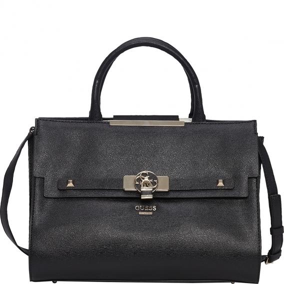 Guess handväska GUESS-B8031