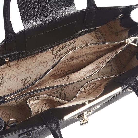 Guess käsilaukku GUESS-B4940