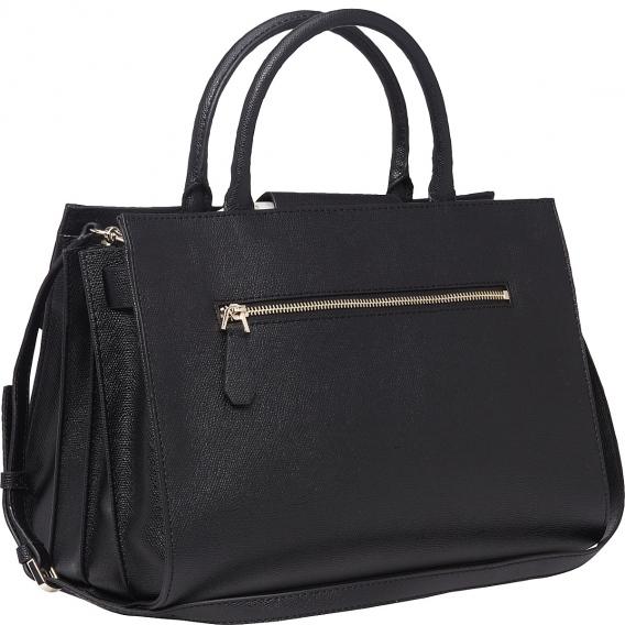 Guess handväska GUESS-B4940