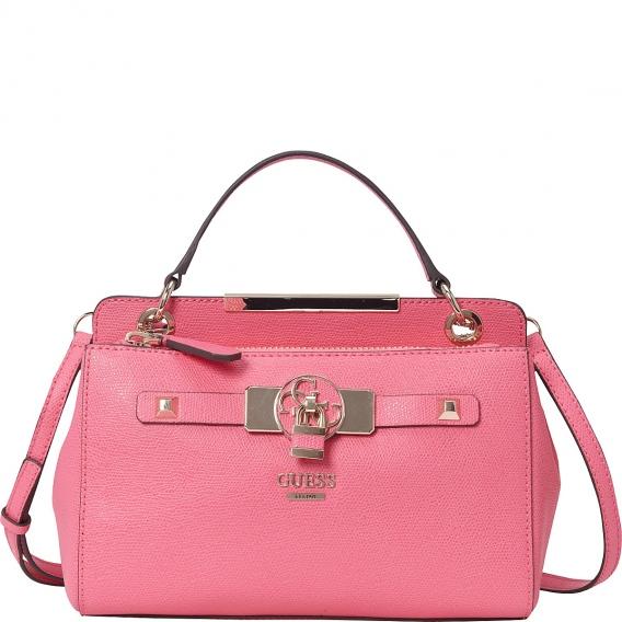 Guess handväska GUESS-B8400