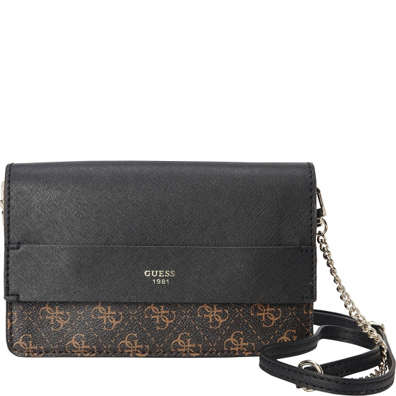 Guess handväska GUESS-B6017