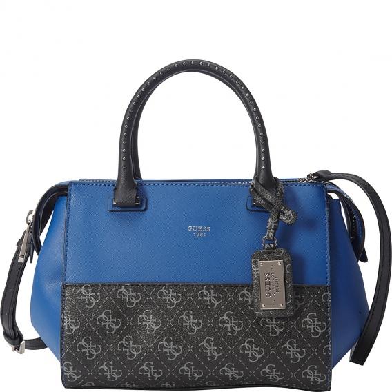 Guess handväska GUESS-B9258