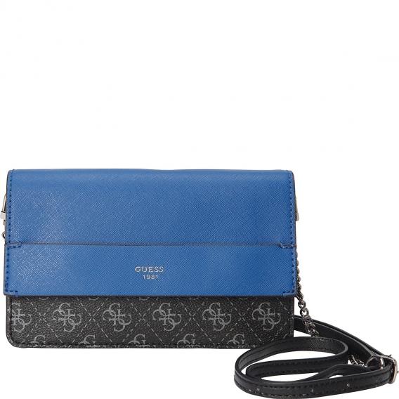 Guess handväska GUESS-B5573