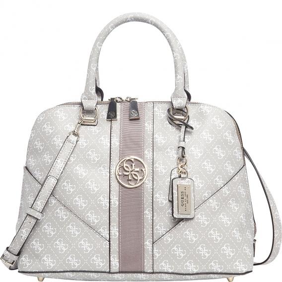 Guess handväska GUESS-B7916