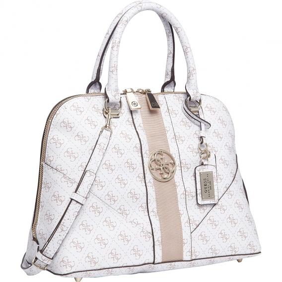 Guess handväska GUESS-B9621