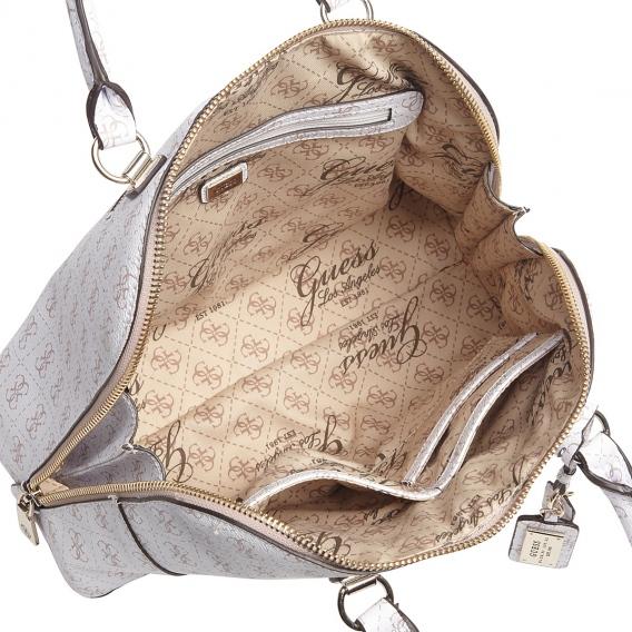 Guess käsilaukku GUESS-B9621