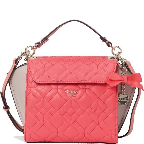 Guess handväska GUESS-B2121