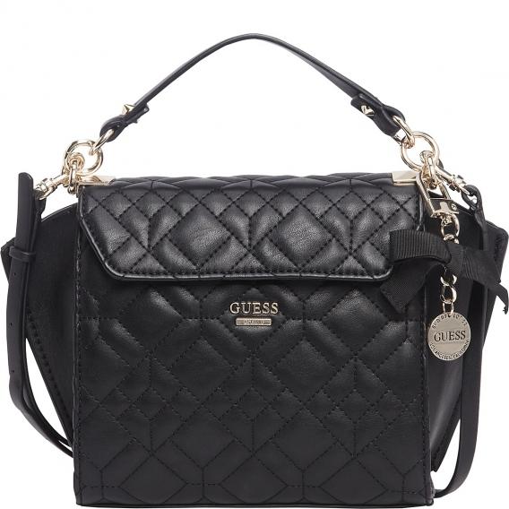Guess handväska GUESS-B5328