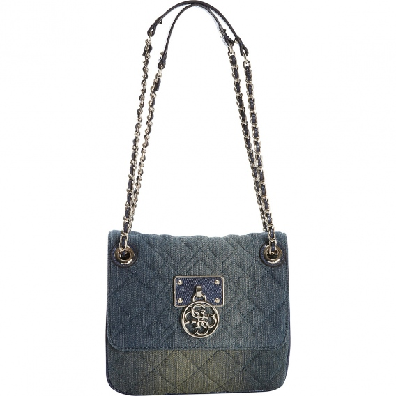 Guess handväska GUESS-B2843