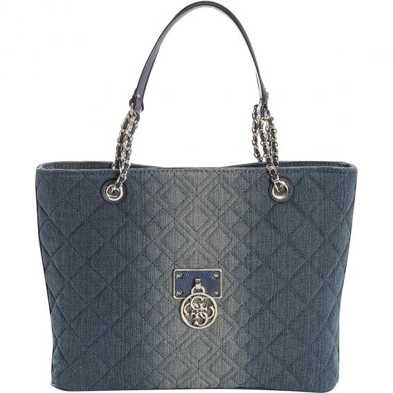 Guess handväska GUESS-B5054