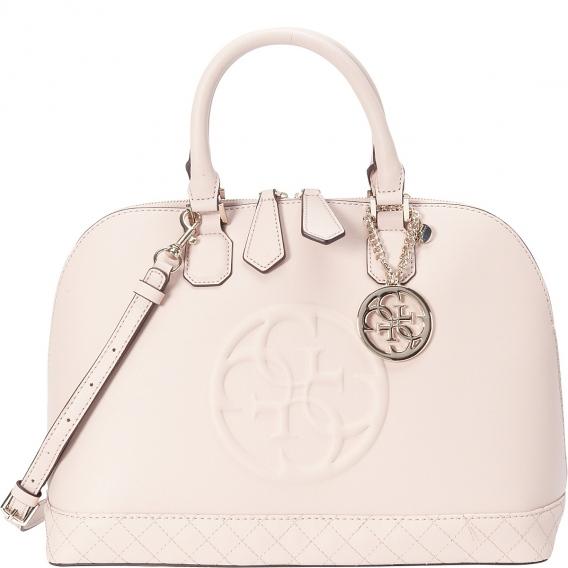 Guess handväska GUESS-B3661