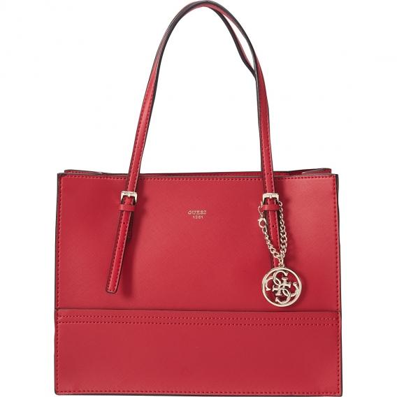 Guess handväska GUESS-B1706